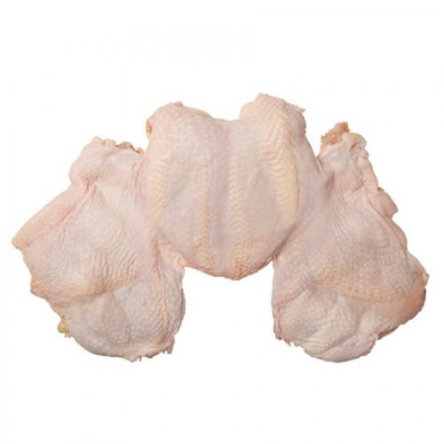 Kyckling benfri